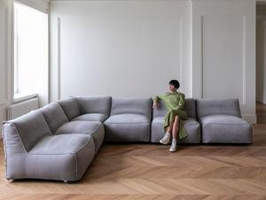 Мебель будущего: какая она?. Ярмарка Мастеров - ручная работа, handmade.