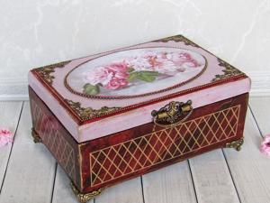В магазине  «Декупажница Ольга »  —  конкурс коллекций !!!. Ярмарка Мастеров - ручная работа, handmade.