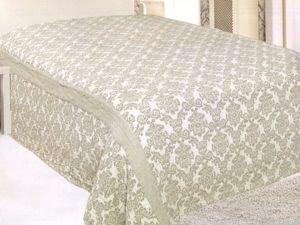 Пошив домашнего текстиля на заказ. Ярмарка Мастеров - ручная работа, handmade.