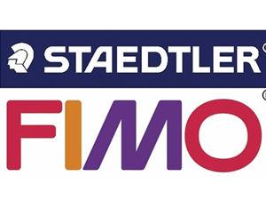 FIMO — поступление полимерной глины Fimo, инструментов и материалов!. Ярмарка Мастеров - ручная работа, handmade.