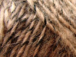 Акция «Пряжа Шерстяная колючка для Вас » -- целебная пуховая пряжа для  вязальщиц с безумной  скидкой !!!. Ярмарка Мастеров - ручная работа, handmade.