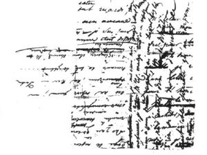 7 приемов для быстрого написания нужного текста. Ярмарка Мастеров - ручная работа, handmade.