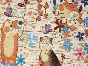 «Задорные котята»  новое поступлени. Ярмарка Мастеров - ручная работа, handmade.