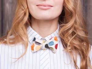 Остатки сладки: — 60% на последние размеры блузок и рубашек коллекции!. Ярмарка Мастеров - ручная работа, handmade.