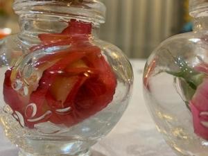 Закончились сухие бутоны роз и жасмин. Ярмарка Мастеров - ручная работа, handmade.