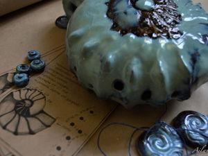 Скидка -20% на керамику. Ярмарка Мастеров - ручная работа, handmade.