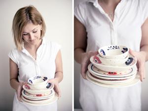 «От души и для души», интервью с Таней Дидковской (ignata ceramics). Ярмарка Мастеров - ручная работа, handmade.