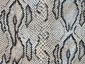4 способа имитации змеиной кожи. Ярмарка Мастеров - ручная работа, handmade.