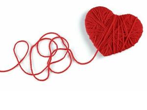 «Пятый элемент»  — сила любви!. Ярмарка Мастеров - ручная работа, handmade.