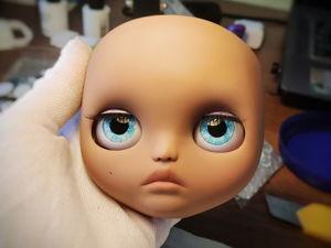 Я и куклы Блайз. Ярмарка Мастеров - ручная работа, handmade.