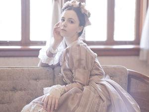 Девушки-куклы. Подборка брендов одежды в стиле Лолита. Ярмарка Мастеров - ручная работа, handmade.