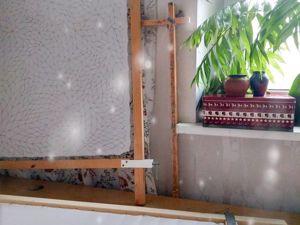 Рамы для батика. Ярмарка Мастеров - ручная работа, handmade.