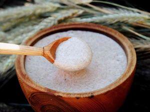 Делаем натуральный шампунь из трав и ржаной муки. Ярмарка Мастеров - ручная работа, handmade.