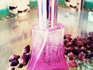 Поступление новых ароматов в моей коллекции!!!. Ярмарка Мастеров - ручная работа, handmade.