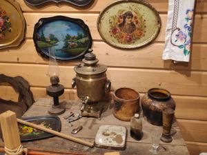 Рабочее место жостовского живописца — история и современность. Ярмарка Мастеров - ручная работа, handmade.