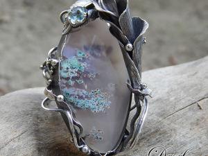 Кости земли: 5 поверий о камнях. Ярмарка Мастеров - ручная работа, handmade.