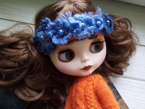 Распродажа ! Магазин кукольной одежды. Ярмарка Мастеров - ручная работа, handmade.