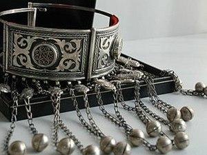 Как чистить серебряные украшения. 6 простых советов. Ярмарка Мастеров - ручная работа, handmade.