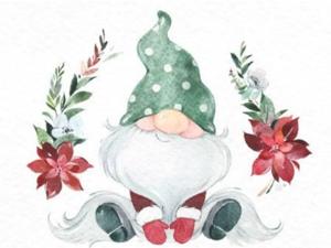Новогодние подарки при покупки. Ярмарка Мастеров - ручная работа, handmade.