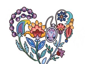 Весенние скидочки! Весна идет — весне дорогу. Ярмарка Мастеров - ручная работа, handmade.