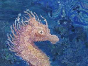 Ура! Аукцион  «Майские посиделки»  продлён до 18 мая!. Ярмарка Мастеров - ручная работа, handmade.