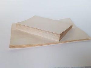 Мастер-класс по состариванию бумаги в чае. Ярмарка Мастеров - ручная работа, handmade.