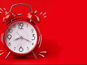 Счастливые часы! Успейте купить!!! До 16.00ч. Ярмарка Мастеров - ручная работа, handmade.