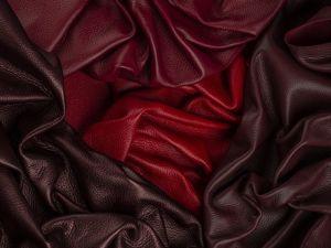 Красная линия.... серия Монреаль Классик. Ярмарка Мастеров - ручная работа, handmade.