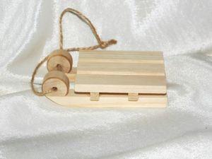 Ухожу в отпуск, поторопитесь с заказами!. Ярмарка Мастеров - ручная работа, handmade.