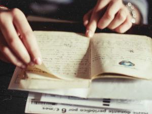 Дневник успеха, или Как поддержать себя своими силами, когда больше некому. Ярмарка Мастеров - ручная работа, handmade.