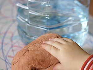 Оживляем засохшую глину: готовим материал к работе. Ярмарка Мастеров - ручная работа, handmade.