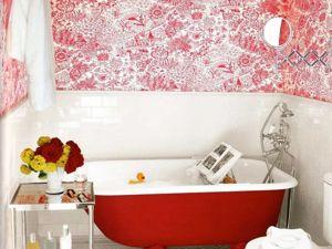 4 составляющих модной ванной комнаты. Сравните со своей!. Ярмарка Мастеров - ручная работа, handmade.