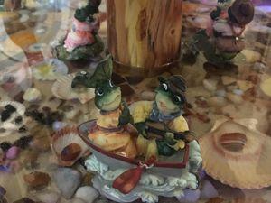 Кофейный столик для любимой жены своими руками. Ярмарка Мастеров - ручная работа, handmade.
