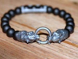 Тотемные животные славян: волк, сокол, медведь. Ярмарка Мастеров - ручная работа, handmade.