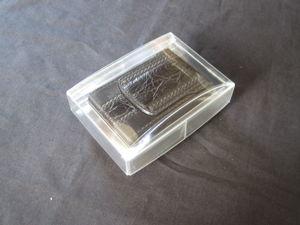 Коробка из ПЭТ-пластика. Фотоинструкция сборки. Ярмарка Мастеров - ручная работа, handmade.