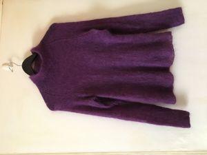 Распродажа тёплой женской одежды. Ярмарка Мастеров - ручная работа, handmade.