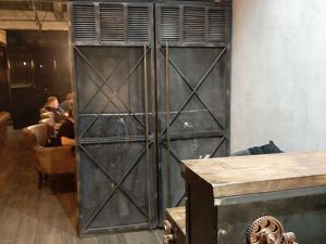 Стимпанк Steampunk. Ярмарка Мастеров - ручная работа, handmade.