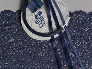 Синяя подборка из наличия. Ярмарка Мастеров - ручная работа, handmade.
