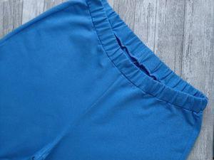 Мужские спортивные брюки. Ярмарка Мастеров - ручная работа, handmade.