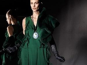 Камеи. История, вернувшаяся в наши дни. Советы, как носить.. Ярмарка Мастеров - ручная работа, handmade.