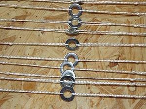 Изготовление нитченок для ткацких станков. Ярмарка Мастеров - ручная работа, handmade.