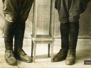 Шнурки из кожи — наиболее древние и классические из существующих. Ярмарка Мастеров - ручная работа, handmade.