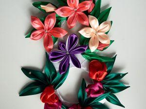С праздником весны. Ярмарка Мастеров - ручная работа, handmade.