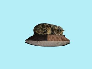 РАСПРОДАЖА декоративных наволочек на подушки !!!. Ярмарка Мастеров - ручная работа, handmade.