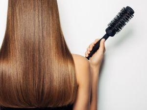 Как правильно мыть волосы?. Ярмарка Мастеров - ручная работа, handmade.