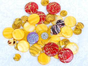 Камни, книги, бусины 40% СУПЕР СкИДКА до 14 апреля, надо успеть купить. Ярмарка Мастеров - ручная работа, handmade.