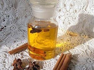 Создаем массажное масло «Восточный базар» своими руками. Ярмарка Мастеров - ручная работа, handmade.