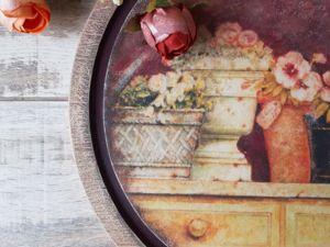 Совместный Аукцион  «Здравствуй, Осень»  продолжается!. Ярмарка Мастеров - ручная работа, handmade.