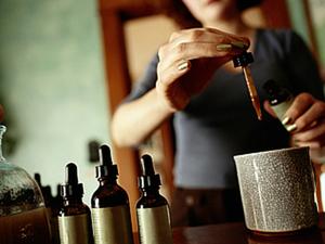 Эфирные масла на все случаи жизни. Рецепты. Ярмарка Мастеров - ручная работа, handmade.