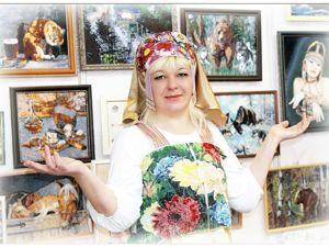 Настоящие истории в магазине у Елены Борьковой!. Ярмарка Мастеров - ручная работа, handmade.